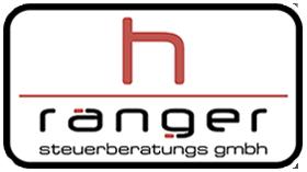 H. RANGER Steuerberatungs GmbH