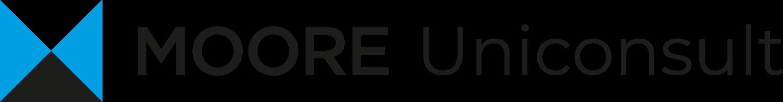 Moore Uniconsult GmbH Steuerberatungsgesellschaft